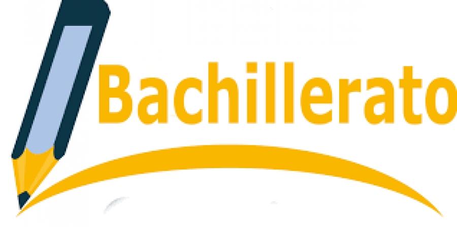 Equivalencia Bachiller Elemental a Estudios Actuales