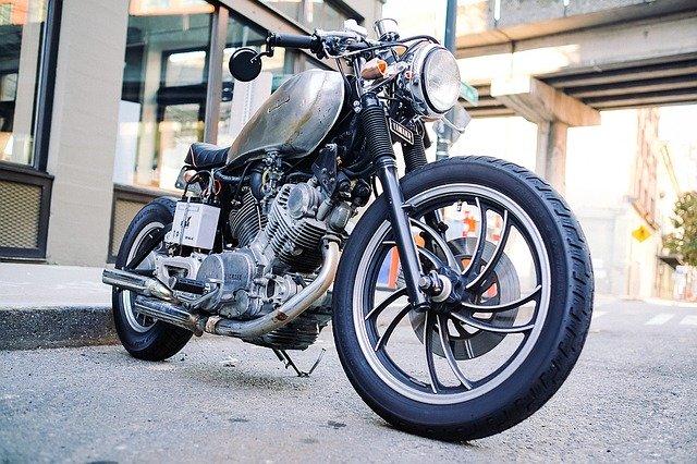 Equivalencia Neumáticos moto
