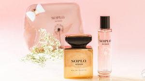 colonia-soplo-perfume-mercadona equivalencia
